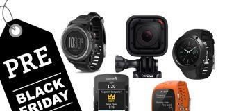 black friday 2017 gadgets premarathon