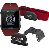 reloj polar v800 en oferta amazon