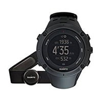 suunto ambit 3 peak en oferta amazon