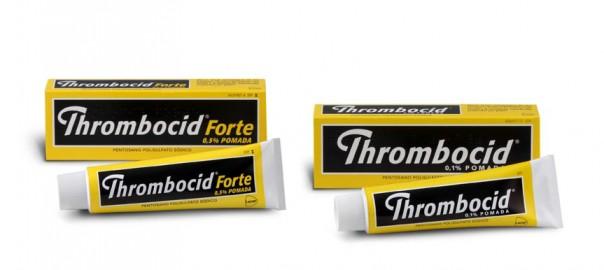 crema para pesadez de piernas corredor thrombocid