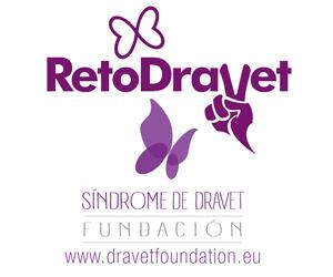 fundación sindrome dravet