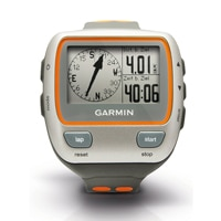 Garmin Forerunner 310xt baratos para triatlón
