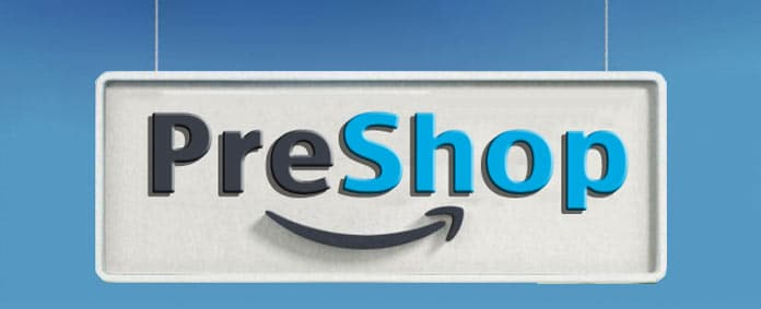 preshop la tienda de gadgets del corredor de premarathon