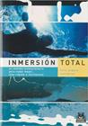 Libro mejorar natación, método Inmersion Total