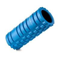 Foam Roller rodillo para masaje para corredores