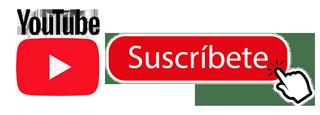 Suscríbete al canal de youtube