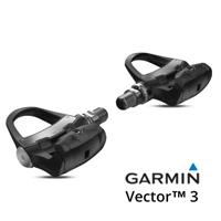 pedales medidores de potencia Garmin Vector 3