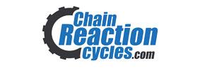 apoyar la web de premarathon comprando en chainreactions cycles